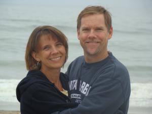 raylene-and-i-on-beach-201-1
